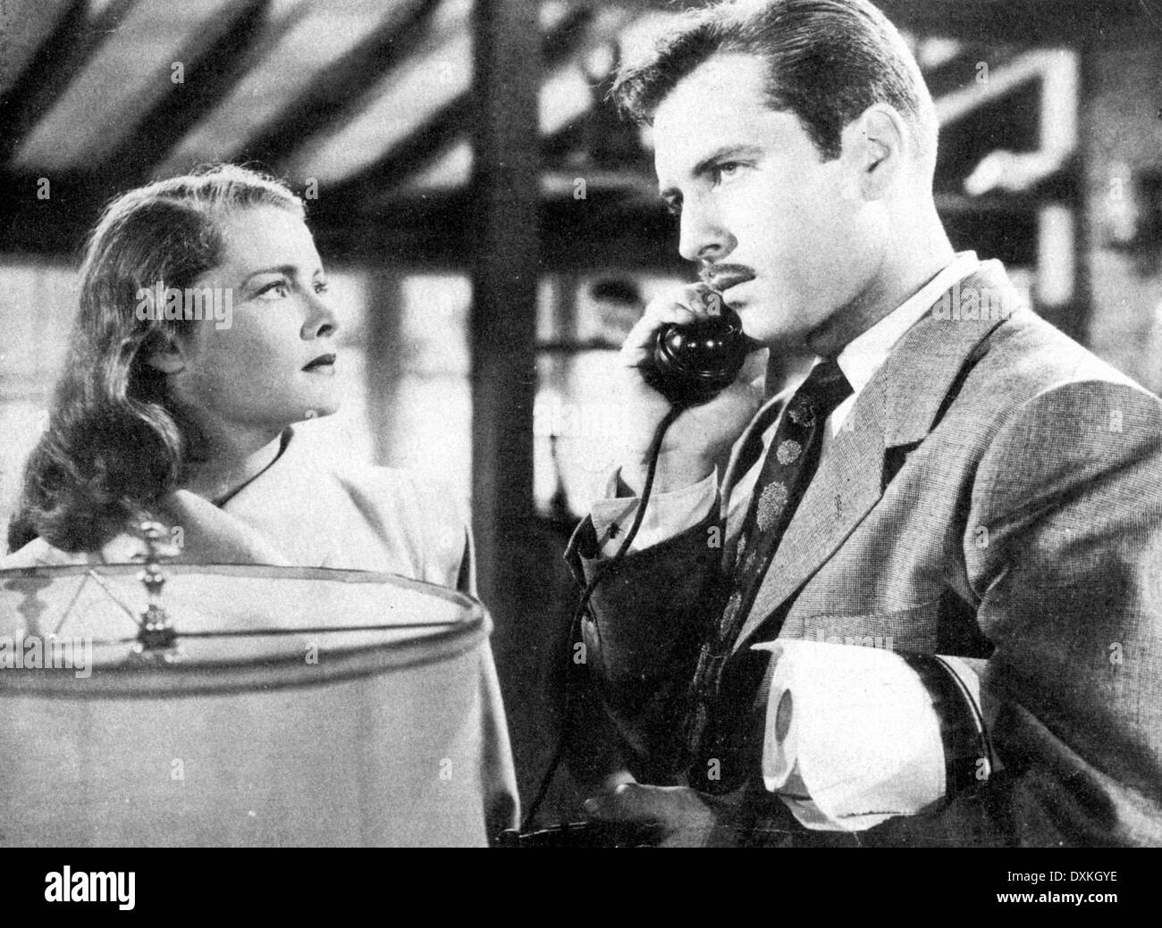 the brasher doubloon 1947 download