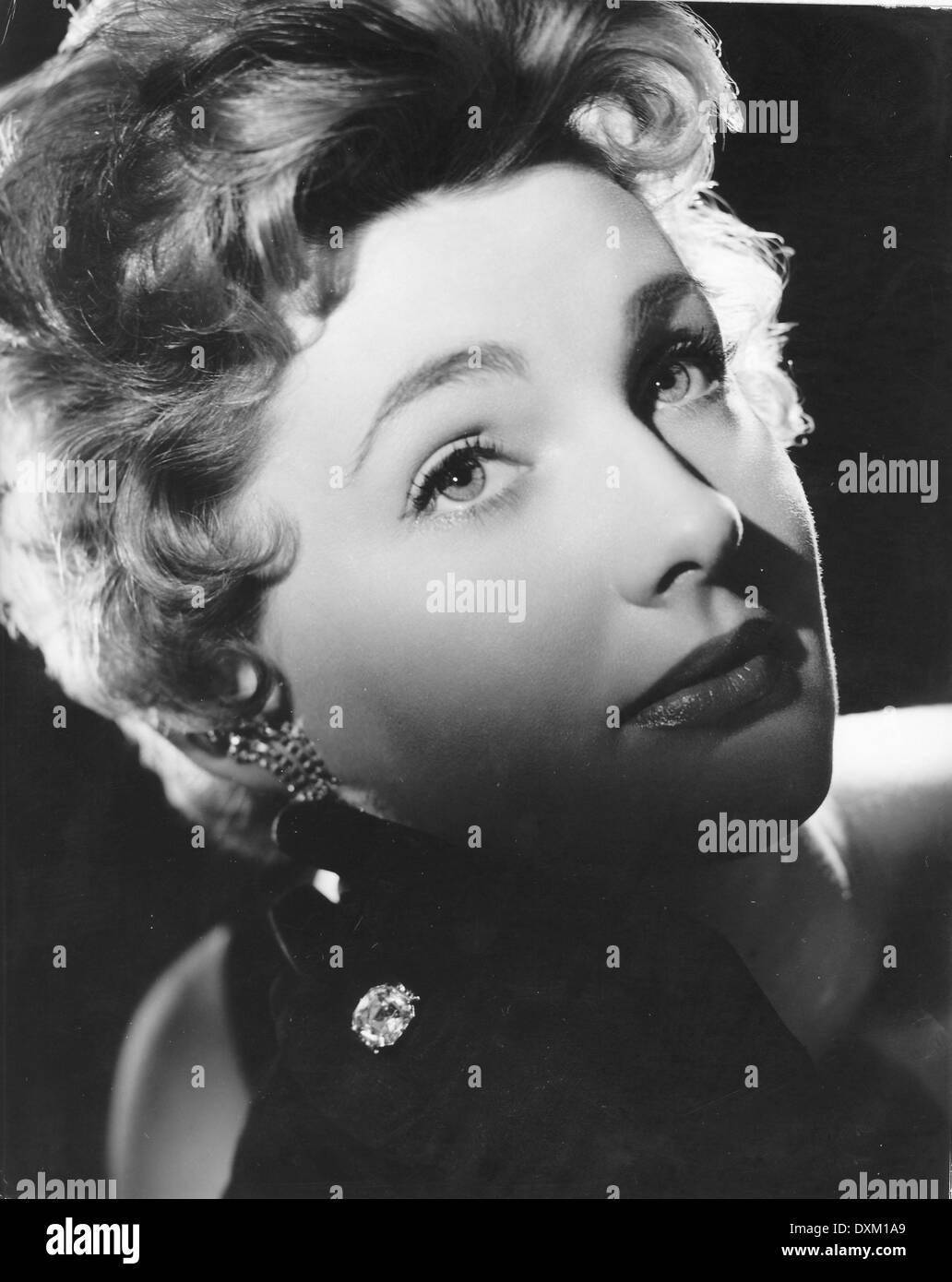 Barbara Slater (actress)