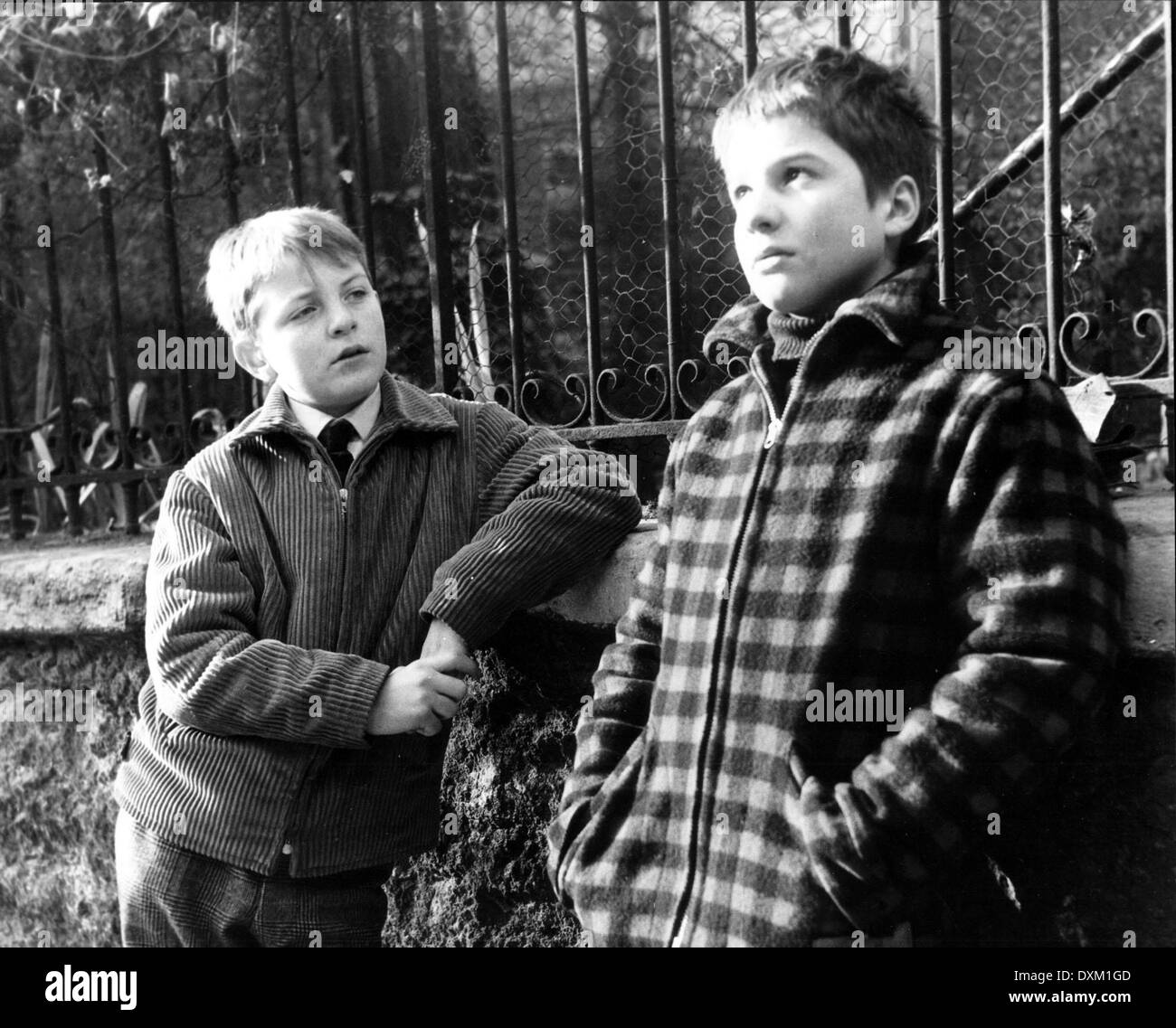 400 Blows Film Stock Photos & 400 Blows Film Stock Images