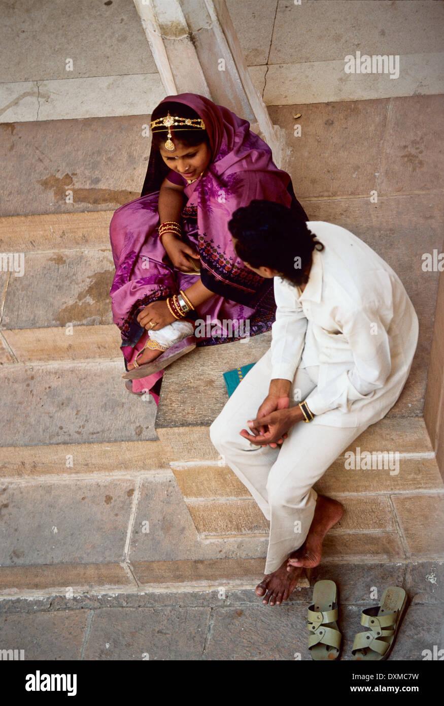 Nude teen girls of jodhpur all clear