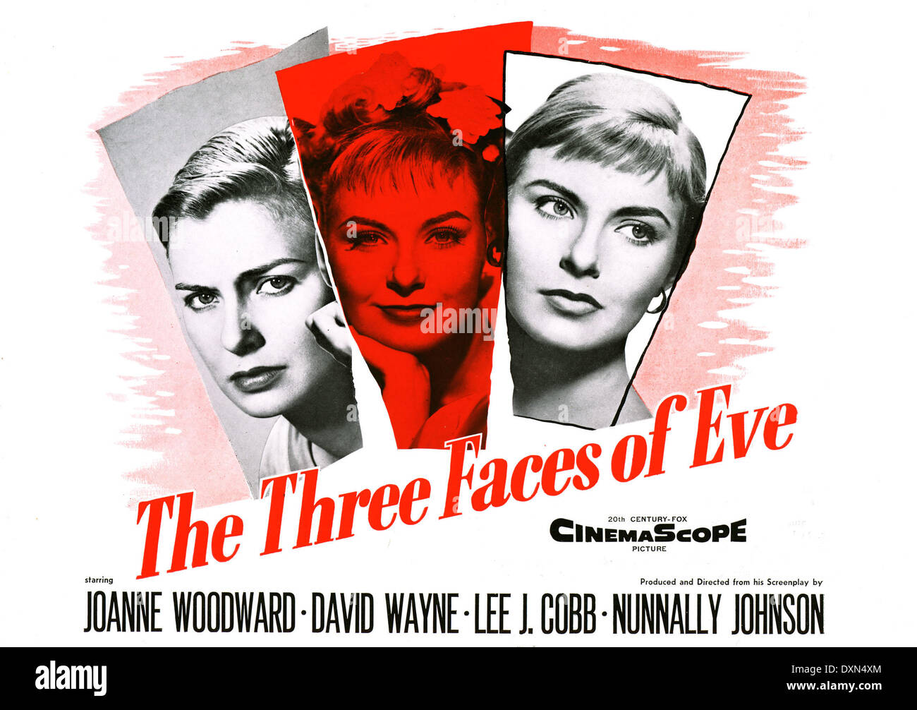 the three faces i wear Numbers 21:1-9 intro: many things make us different from each other the most obvious is our appearance we can all look at each other and immediately.