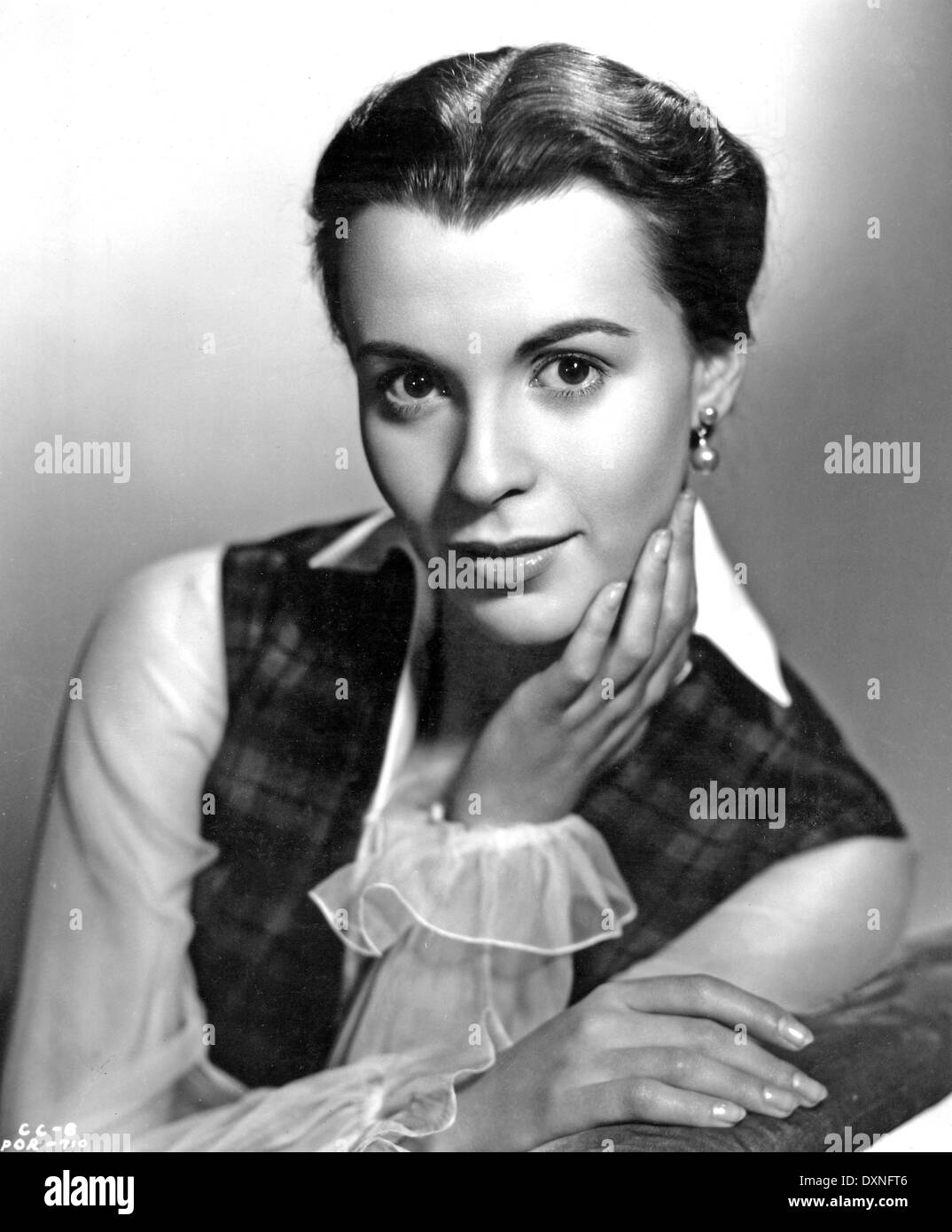 Claire Bloom (born 1931) Claire Bloom (born 1931) new pictures