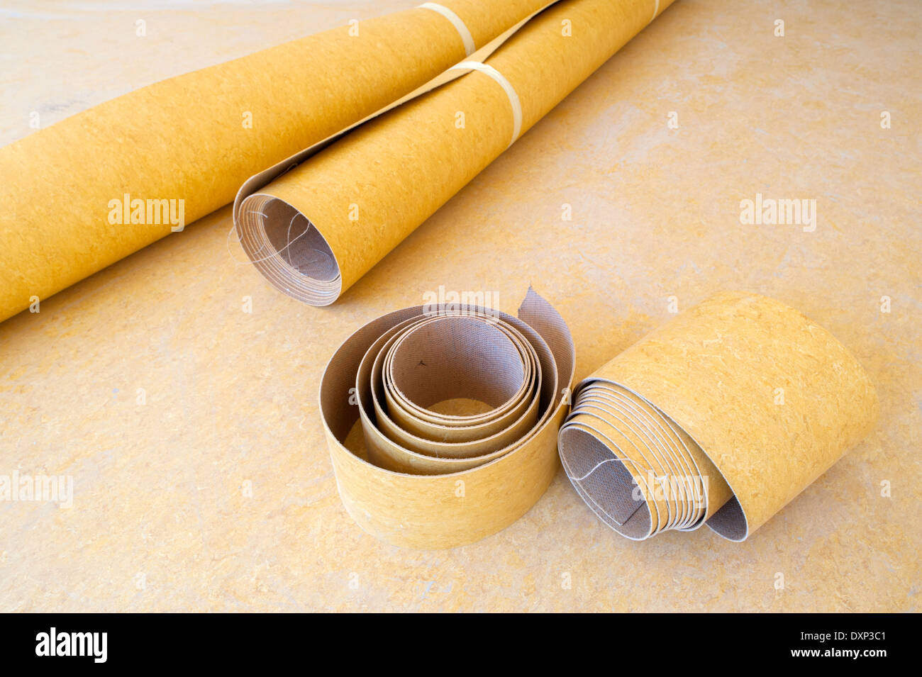 Linoleum Flooring Stock Photos Amp Linoleum Flooring Stock