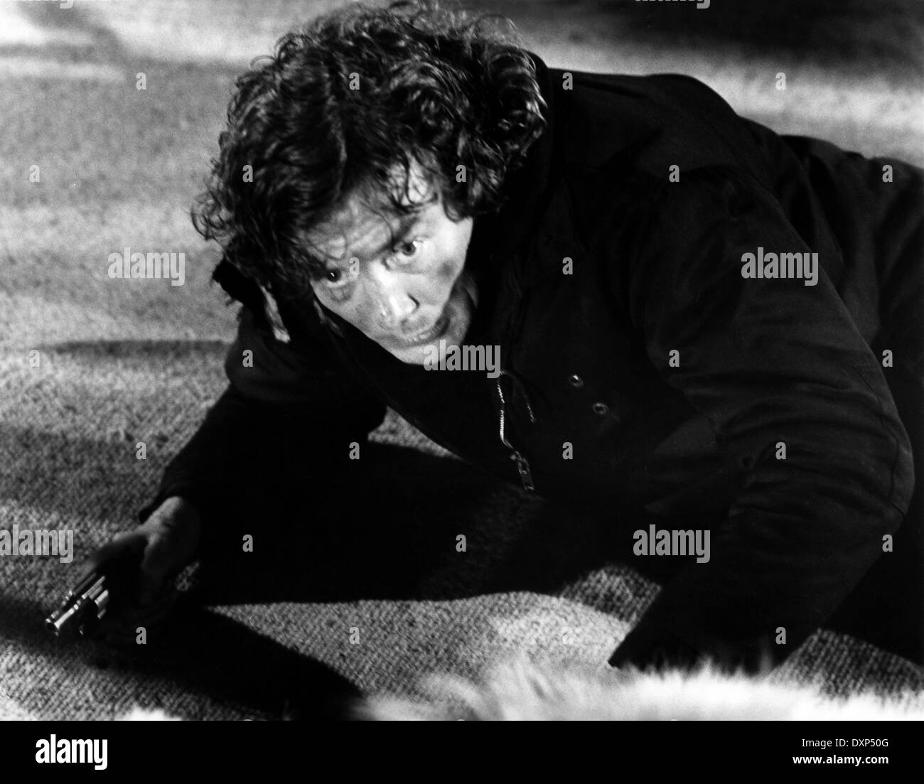 Albert wolf black and white stock photos images alamy
