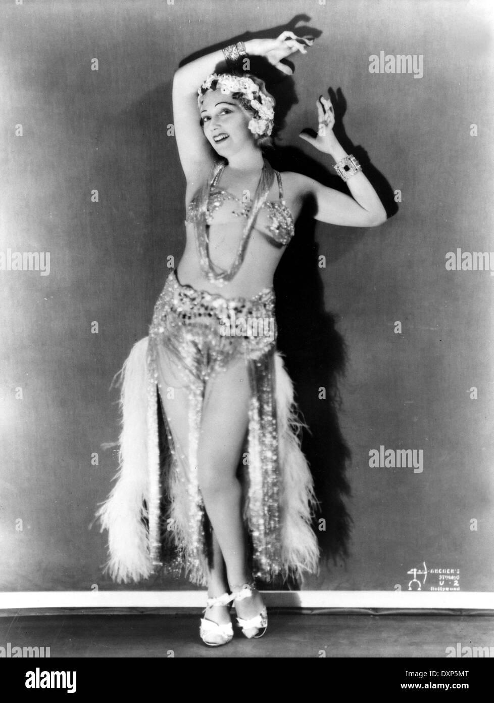Gilda Gray Gilda Gray new images