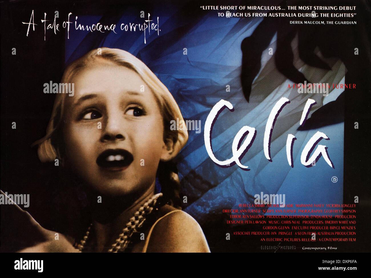 Cara DeLizia,Nilla Pizzi (1919?011) Hot image Jessica Parker Kennedy,Sharon Pollock