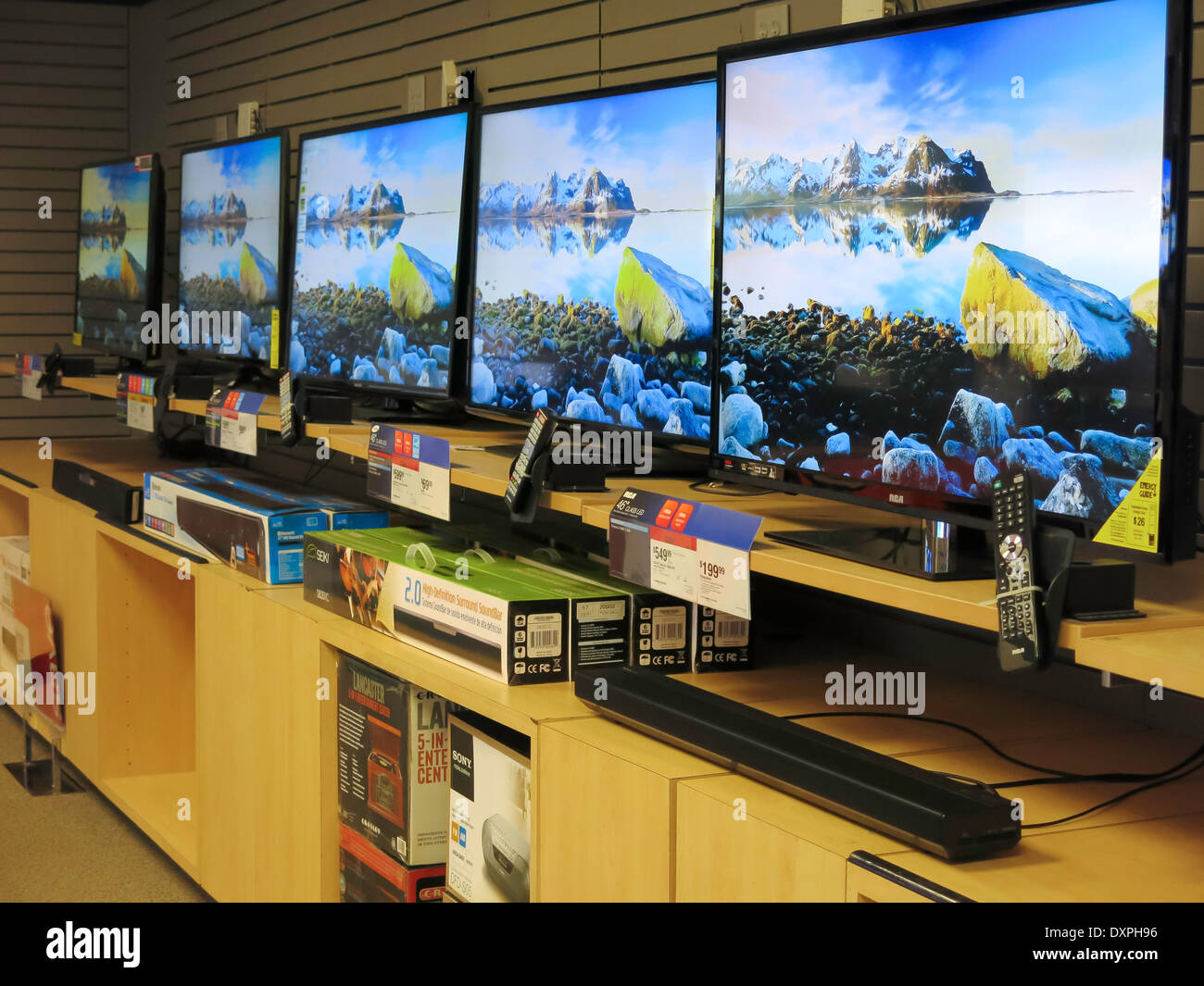 Save on Costco TVs with the latest deals at dealnews. Our editors search hundreds of online sales to bring you the best TV deals and discounts.