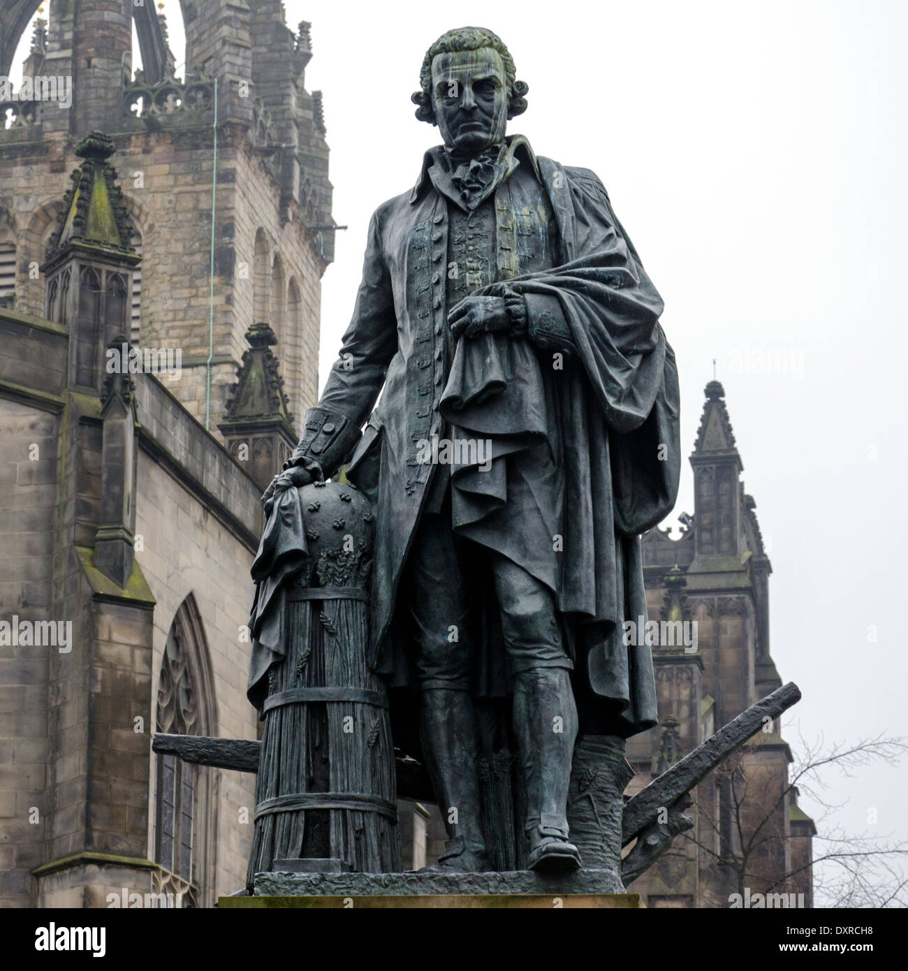 the viws of adam smith Latest politics news, comment and analysis from the guardian, the world's leading liberal voice.