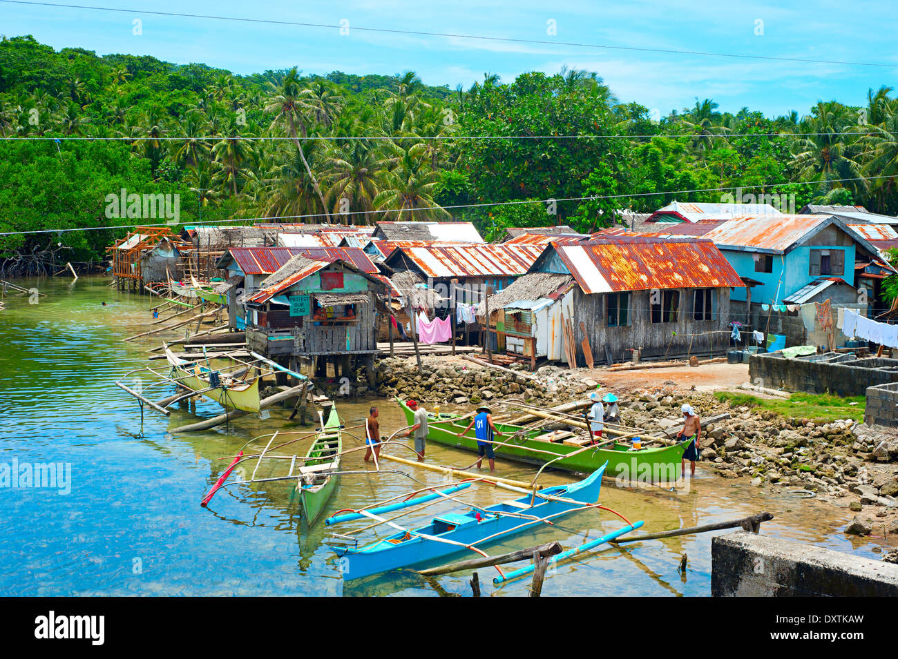 residential mobile home html with Stock Photo Coastal Fishing Village In Philippines About 800000 Fishermen Use 68154209 on Schema Branchement Cablage Contacteur in addition Stock Photo Aerial View Above Alta Plaza Park Pacific Heights San Francisco Landscape 13246771 furthermore Jaimes R together with S les additionally Stock Photo Coastal Fishing Village In Philippines About 800000 Fishermen Use 68154209.