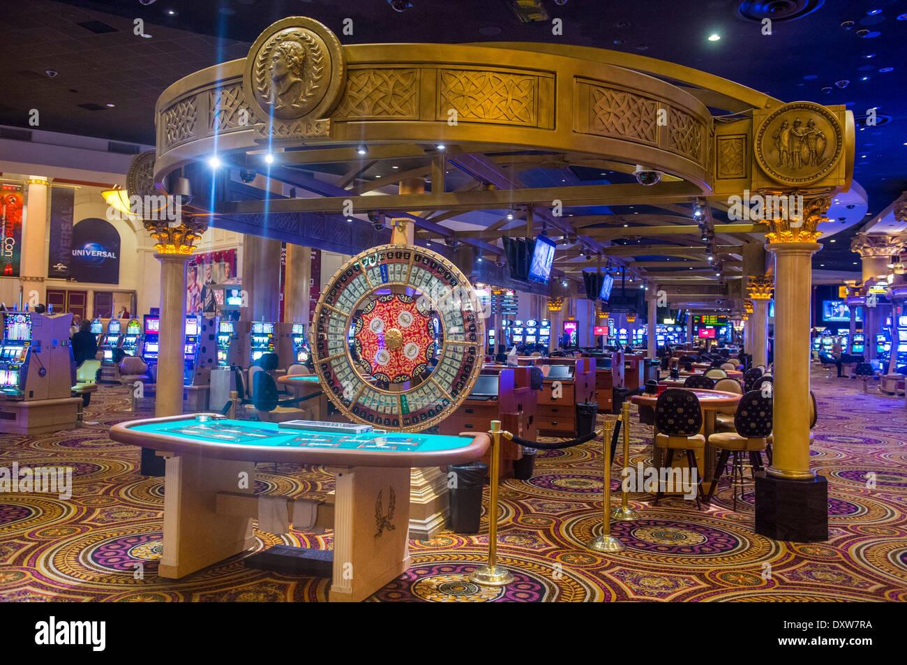 Caesars palace hotel casino best casino game pc 2013