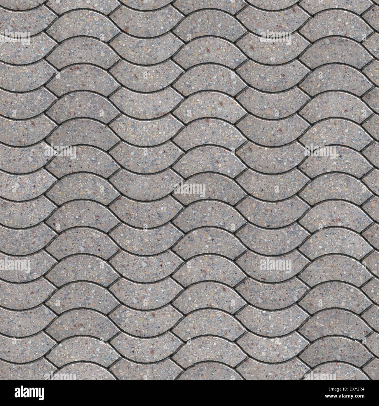 paving slabs seamless tileable texture stock photo 68207080 alamy