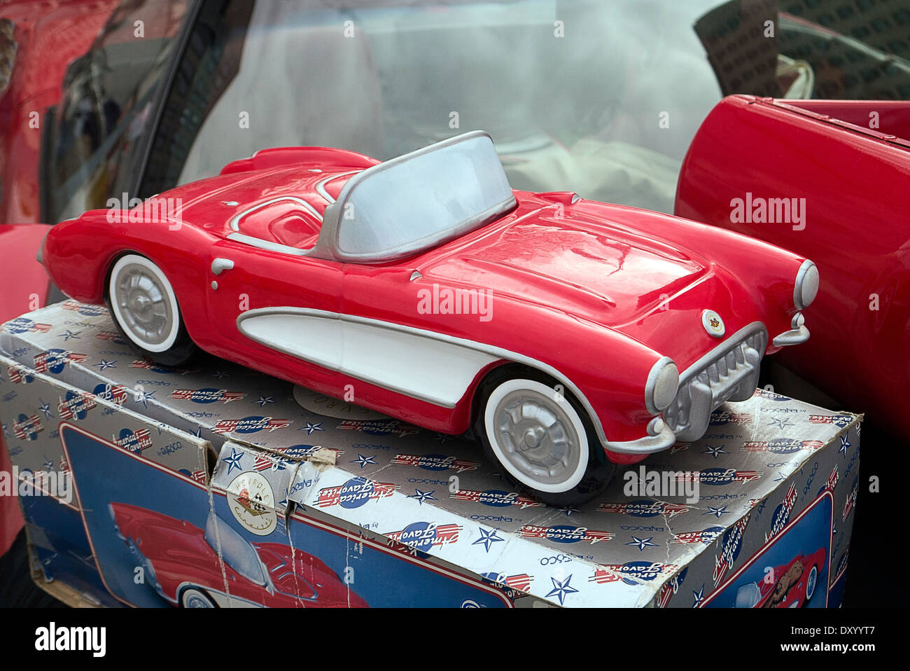 1950s Toy Stock Photos Amp 1950s Toy Stock Images Alamy