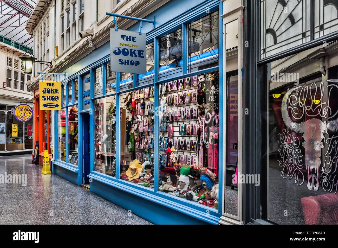 Online shopping in united kingdom