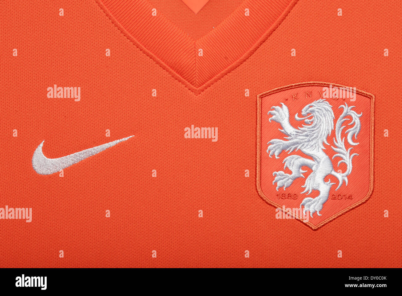 Netherlands National Team Stock Photos & Netherlands ...