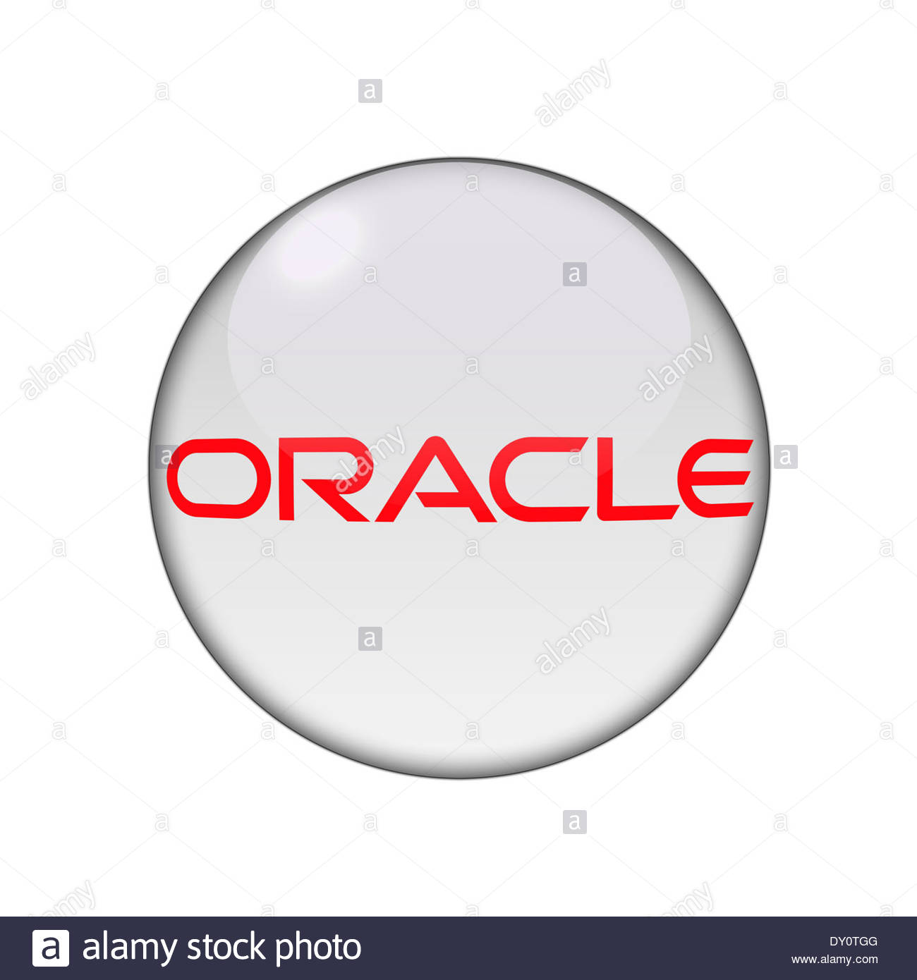 oracle icon logo stock photo 68246096 alamy american flag logo maker american flag logo design
