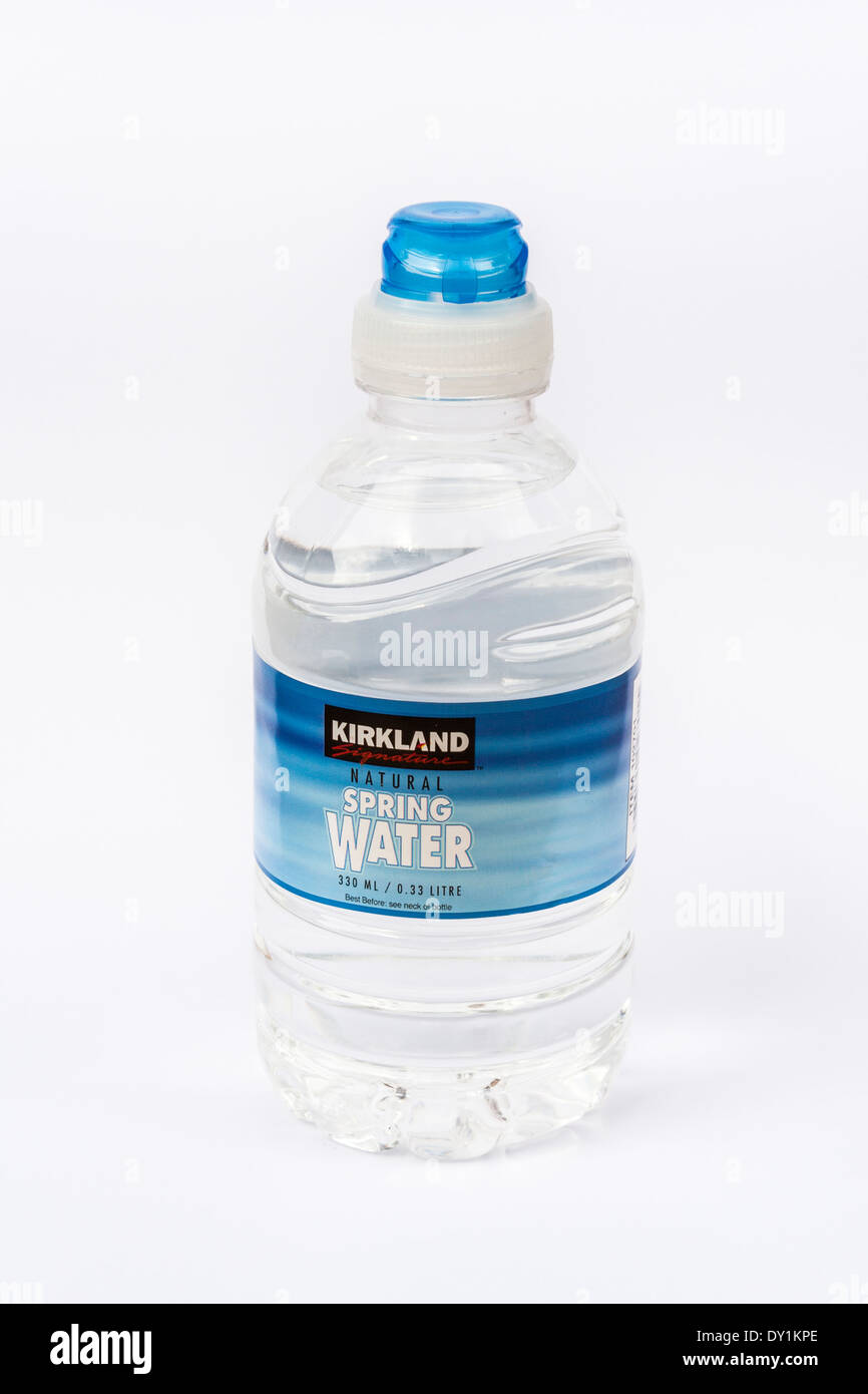 Costco Water Stock Photos & Costco Water Stock Images - Alamy