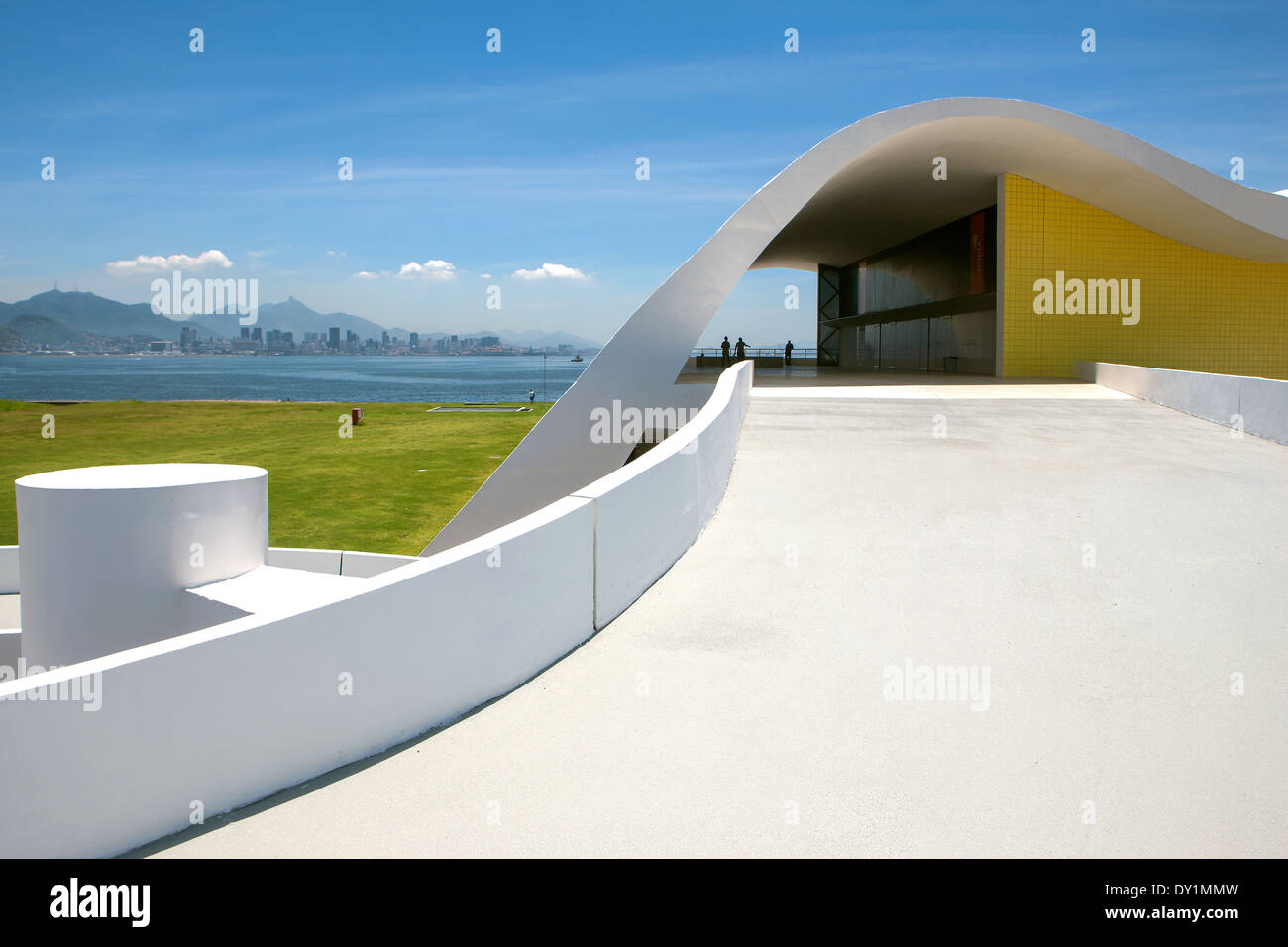 df26175d4b47da By Oscar Niemeyer Stock Photos   By Oscar Niemeyer Stock Images - Alamy