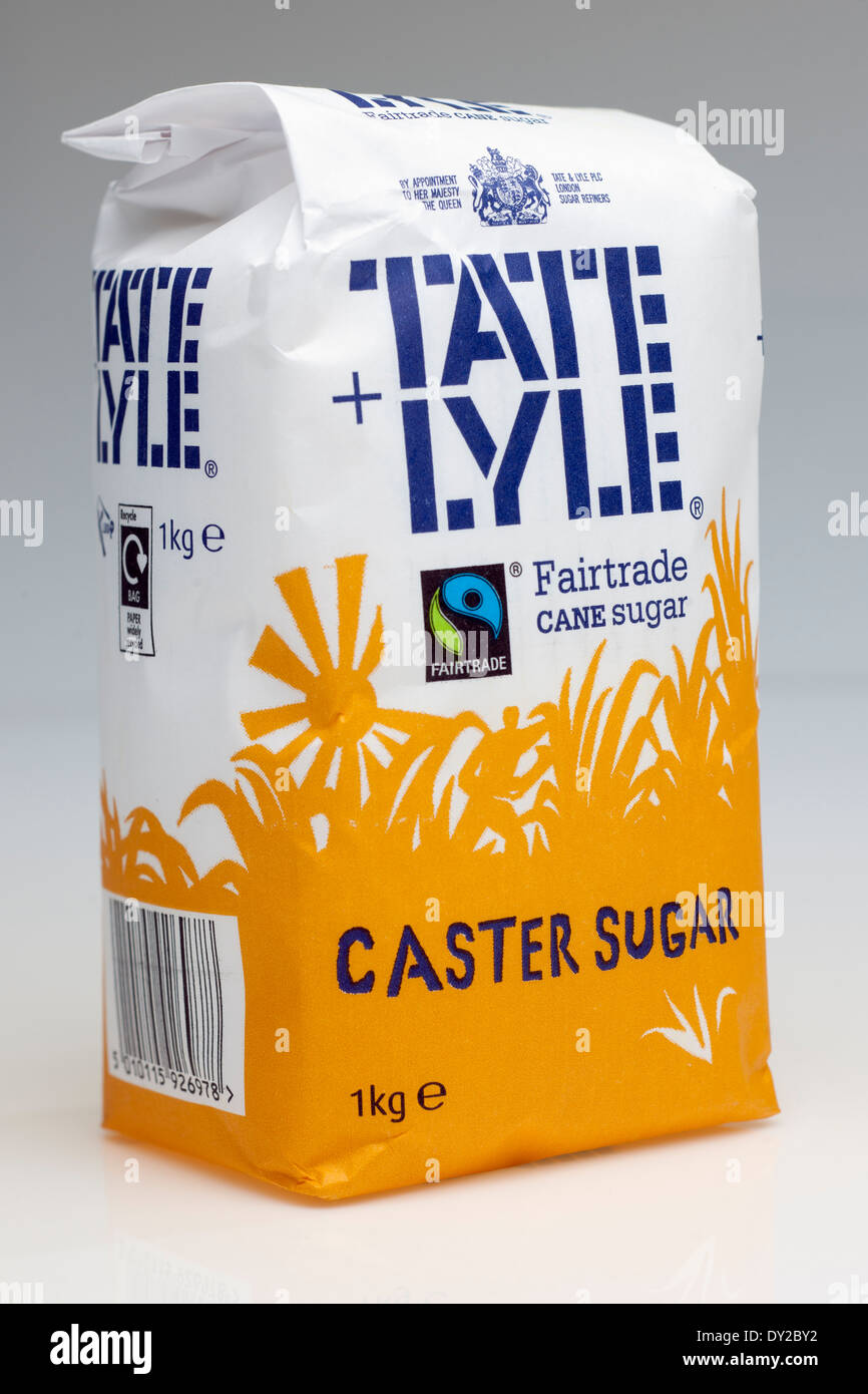 1 Kilogram Stock Photos Images Alamy Pure Green Organic Rice Long Grain Kg Of Tate And Lyle Fairtrade Cane Caster Sugar Image