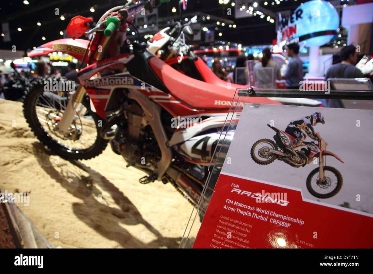 Motorcycle Car Brands Stock Photos & Motorcycle Car Brands