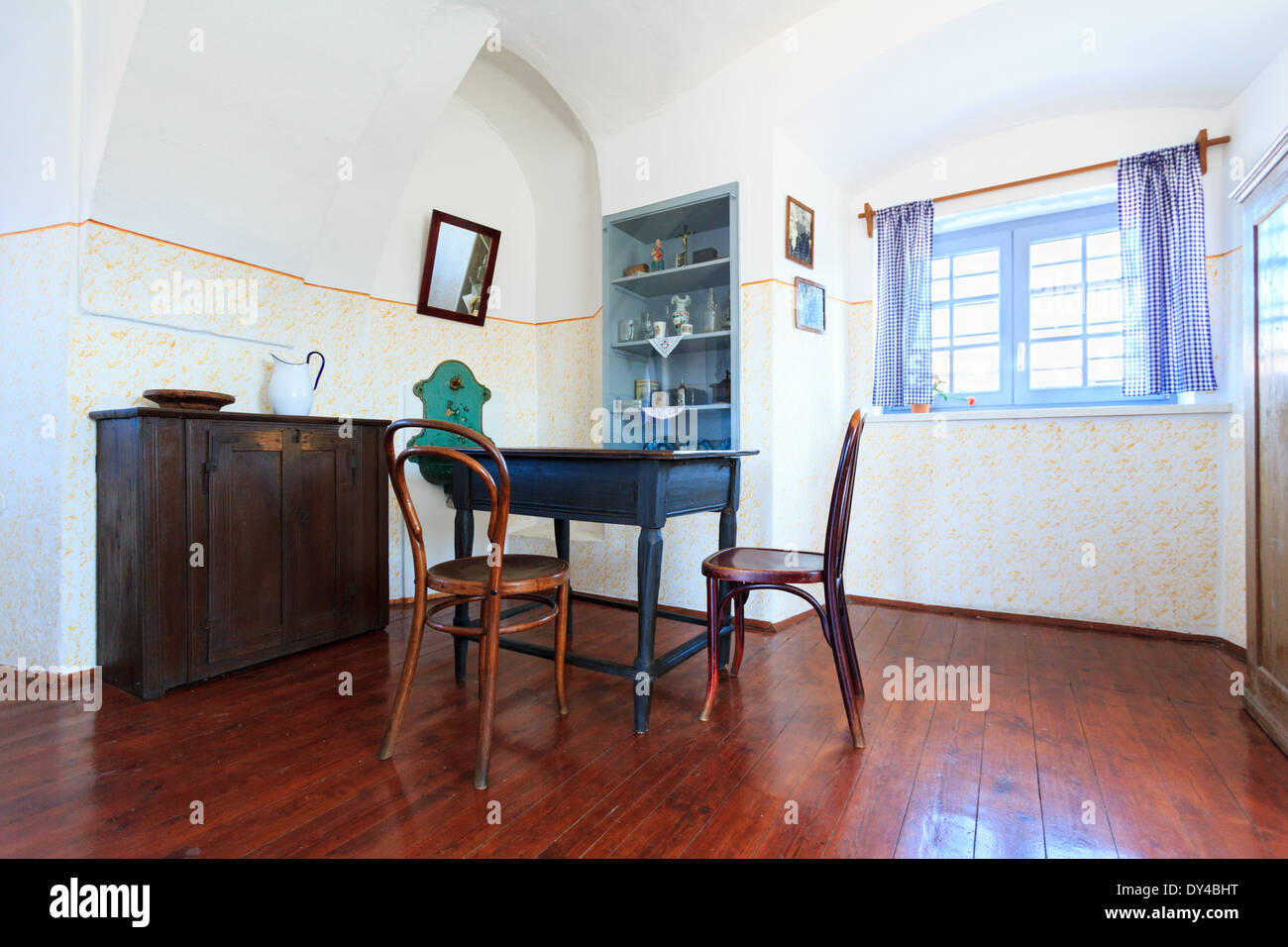 Guard Room Stock Photos Guard Room Stock Images Alamy