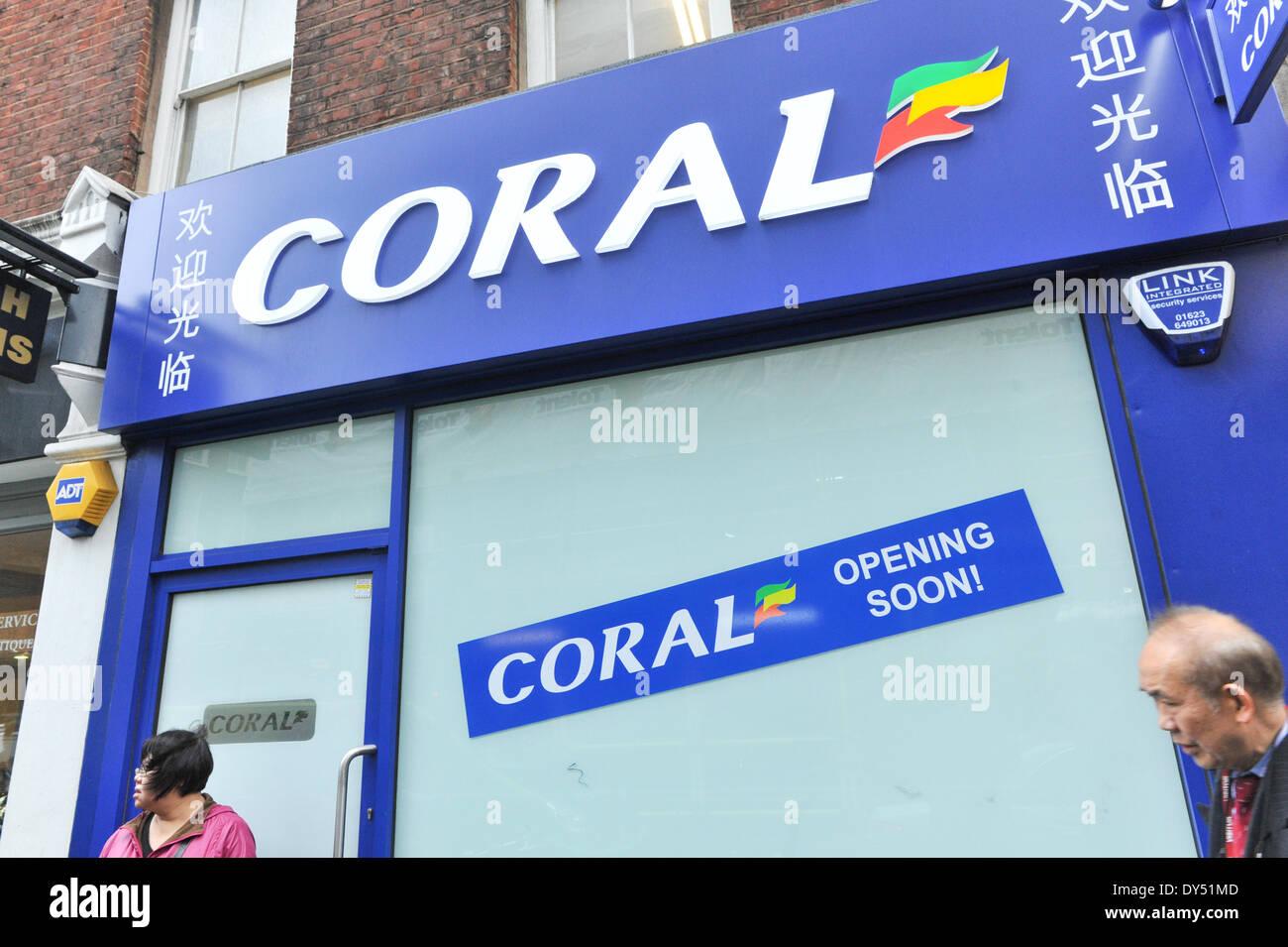 O2 arena betting shops in london ladbrokes ew betting rules