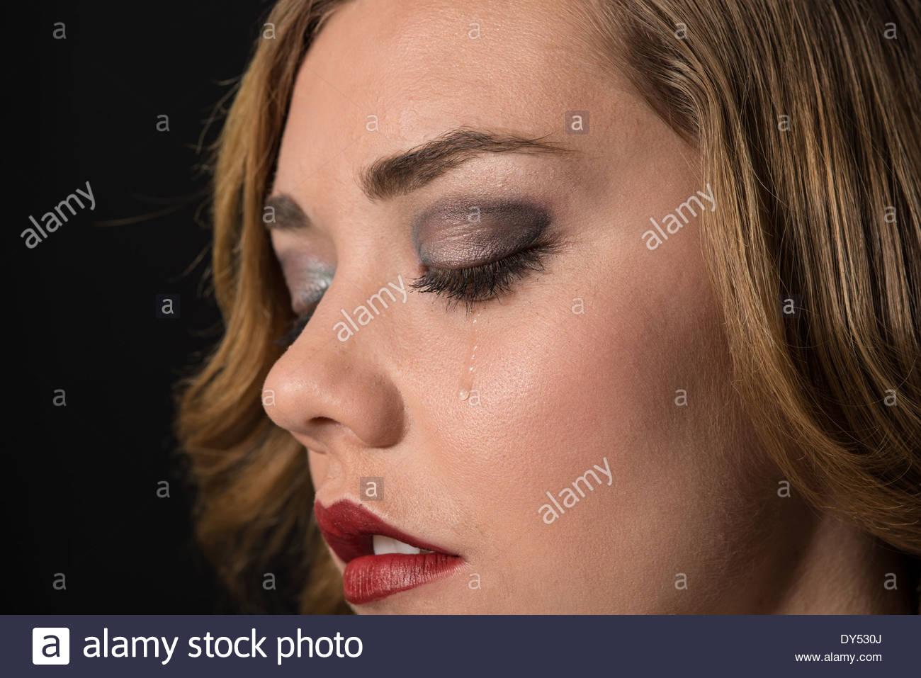 Mandy lynn ass