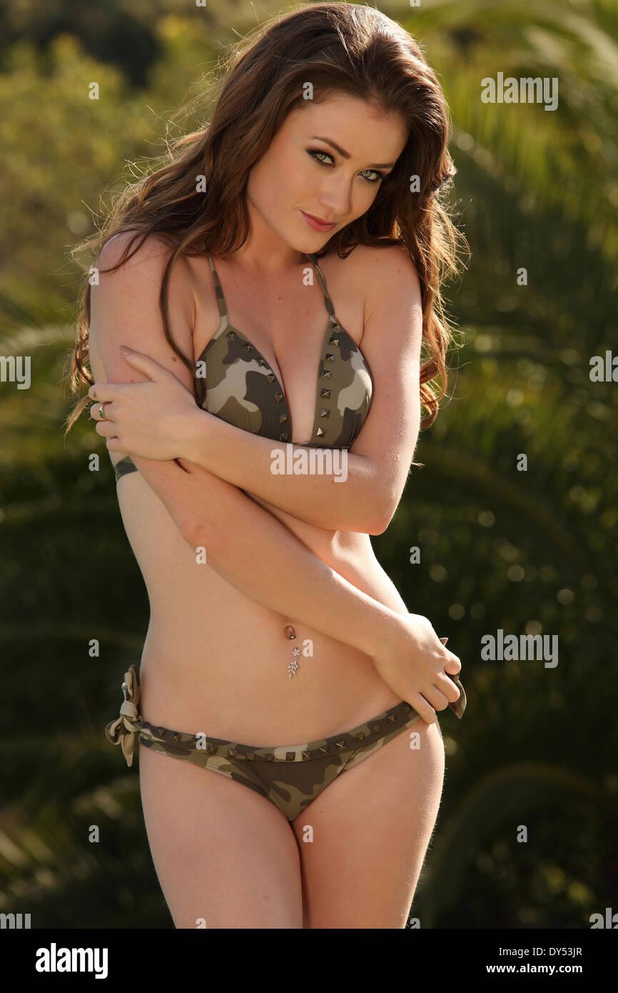 Bikini Jess Impiazzi nudes (95 foto and video), Pussy, Bikini, Instagram, lingerie 2020