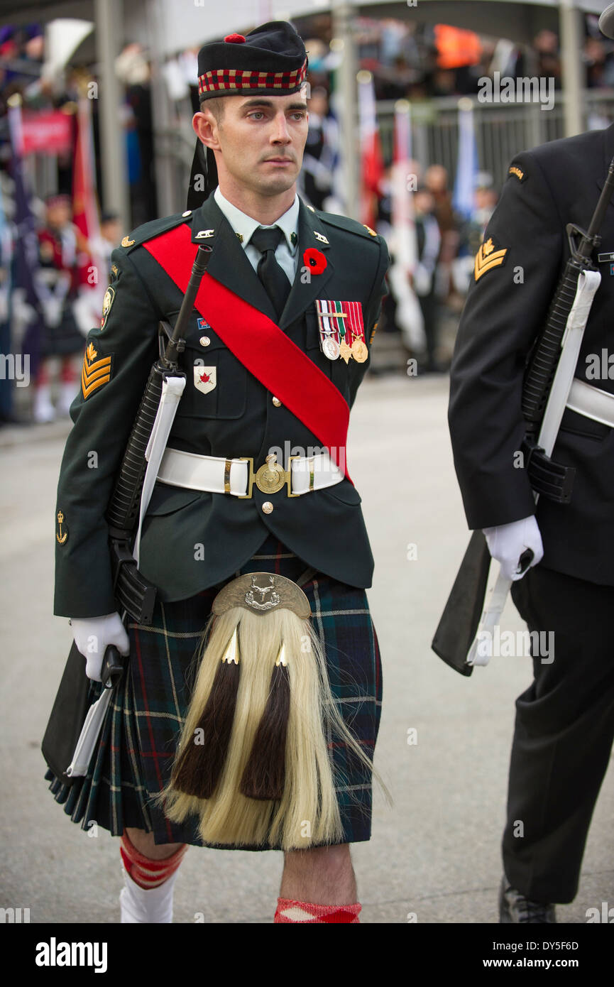 Canadian Military Stock Photos & Canadian Military Stock Images - Alamy
