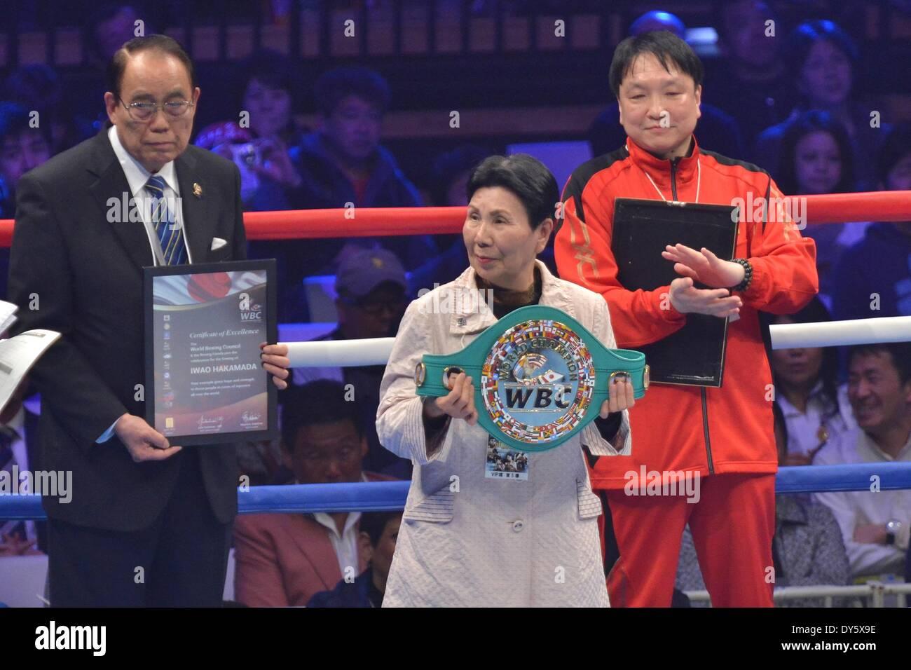 b7e1b653 World Boxing Council Stock Photos & World Boxing Council Stock ...