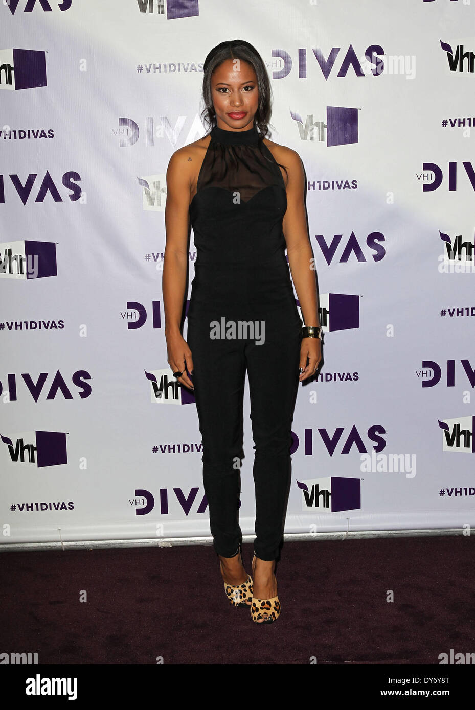 pictures Taylour Paige