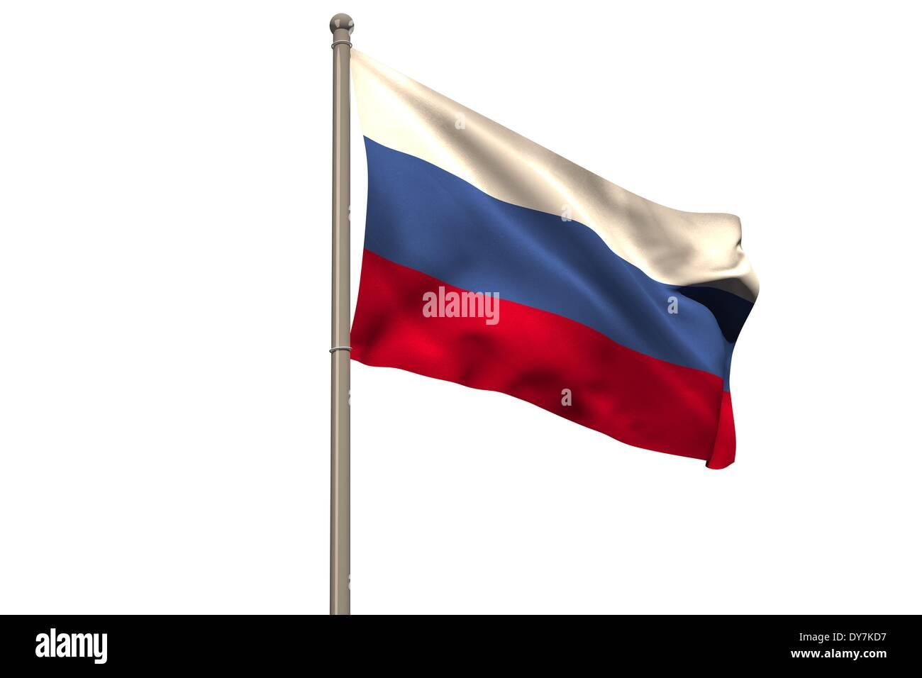 Russian dy