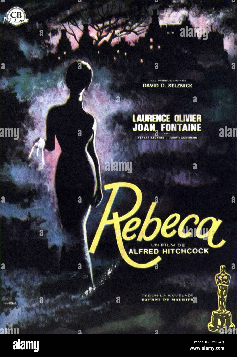 rebecca-spanish-movie-poster-directed-by-alfred-hitchcock-united-artists-DY824N.jpg