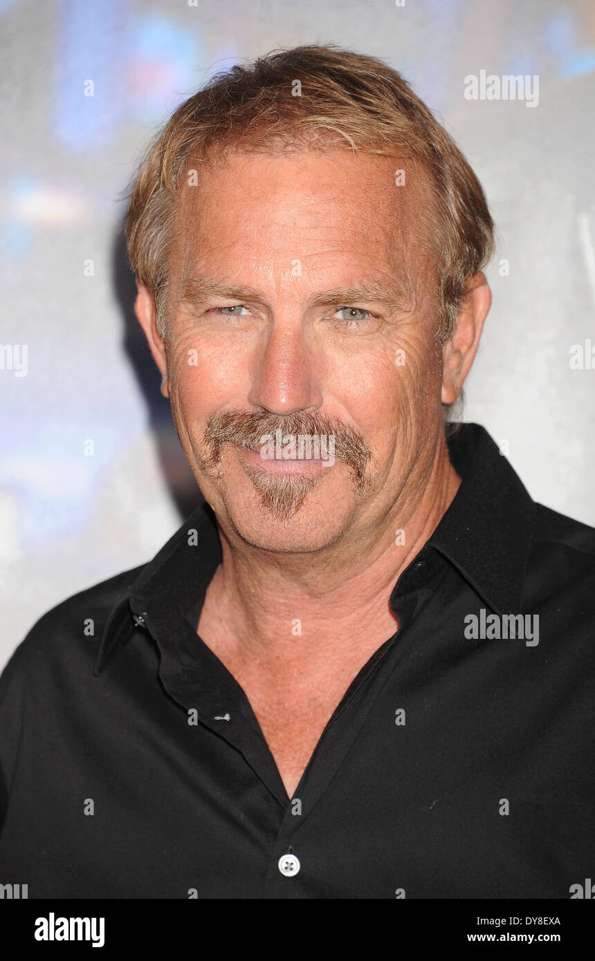 Actor Kevin Costner Stock Photos Amp Actor Kevin Costner