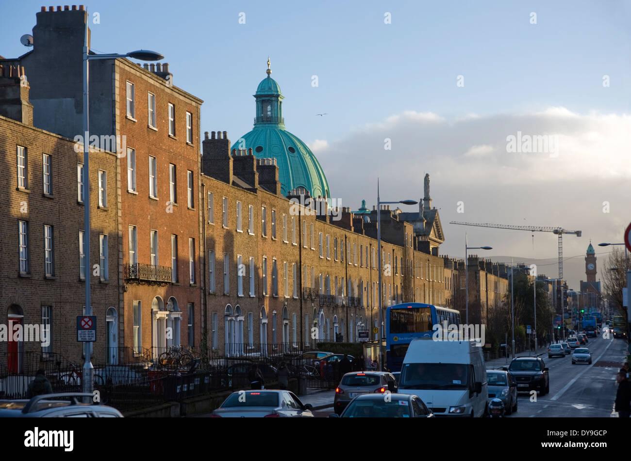 PHOTOGRAPHERS AND STUDIOS IN DUBLIN