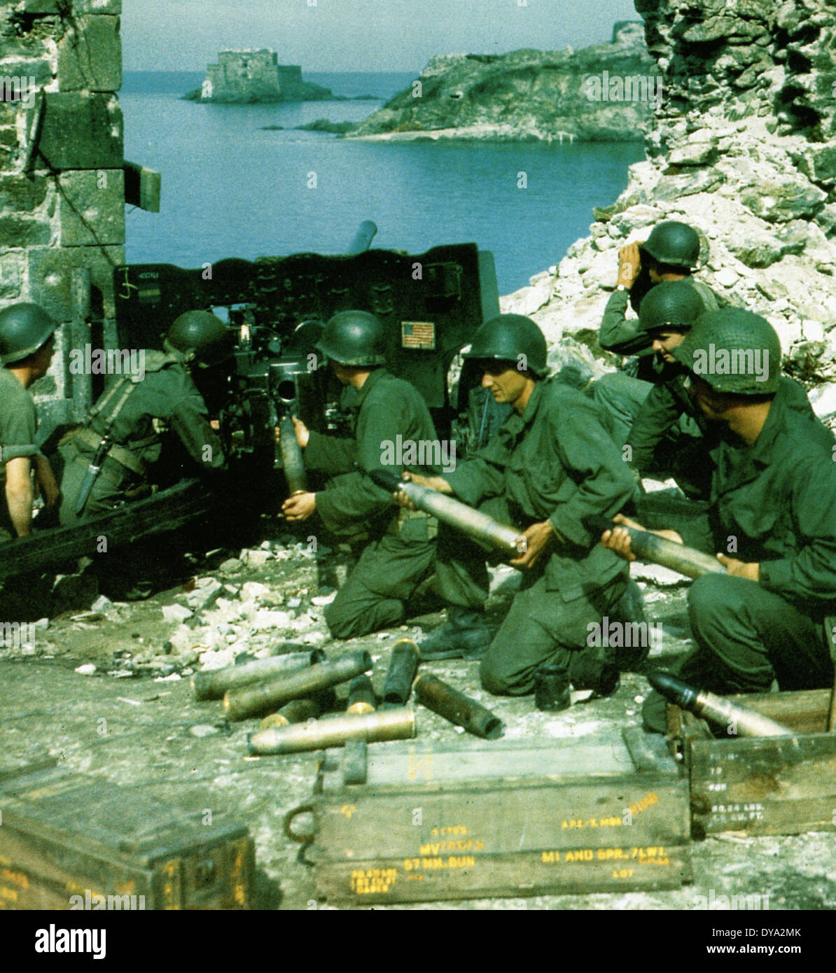 WW II historical war world war second world war operation Overlord