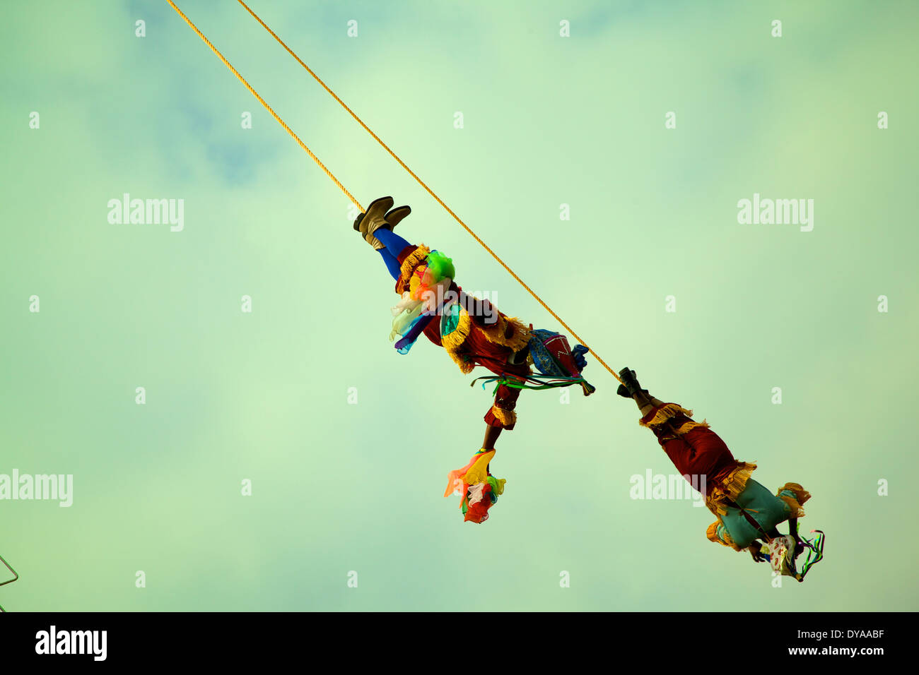 Otomi Stock Photos & Otomi Stock Images - Page 3 - Alamy