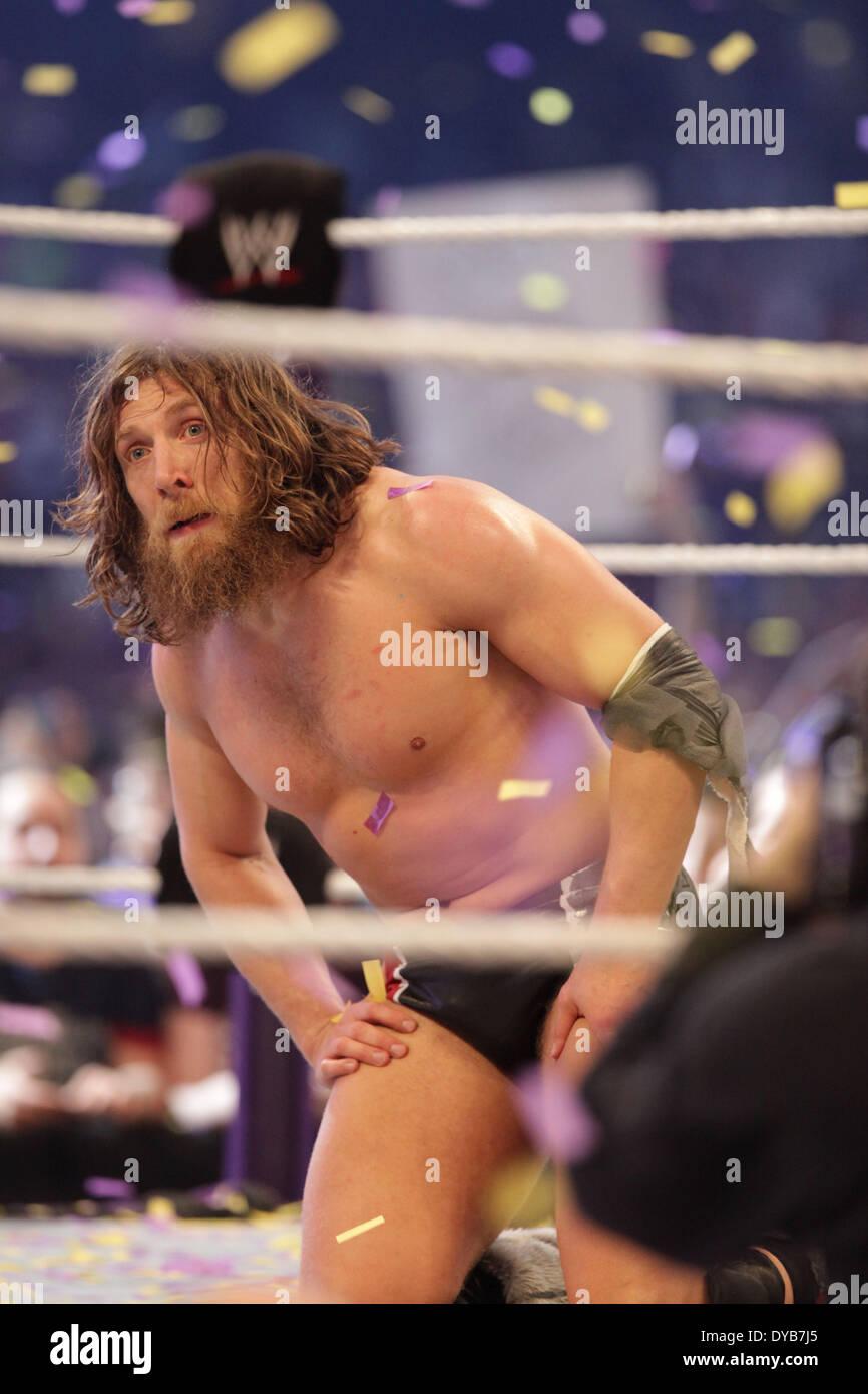 Randy Orton Stock Photos Amp Randy Orton Stock Images Alamy