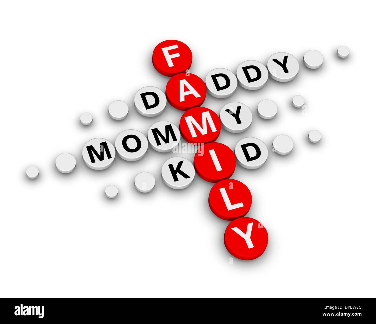 Crossword Kid Stock Photos & Crossword Kid Stock Images - Alamy