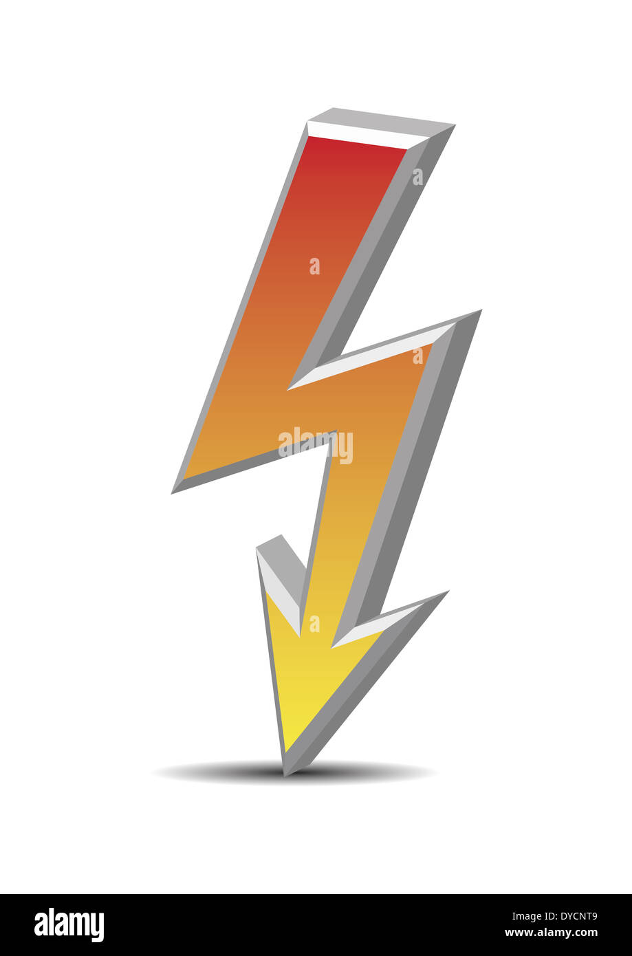 Flash Symbol Stock Photos Flash Symbol Stock Images Alamy