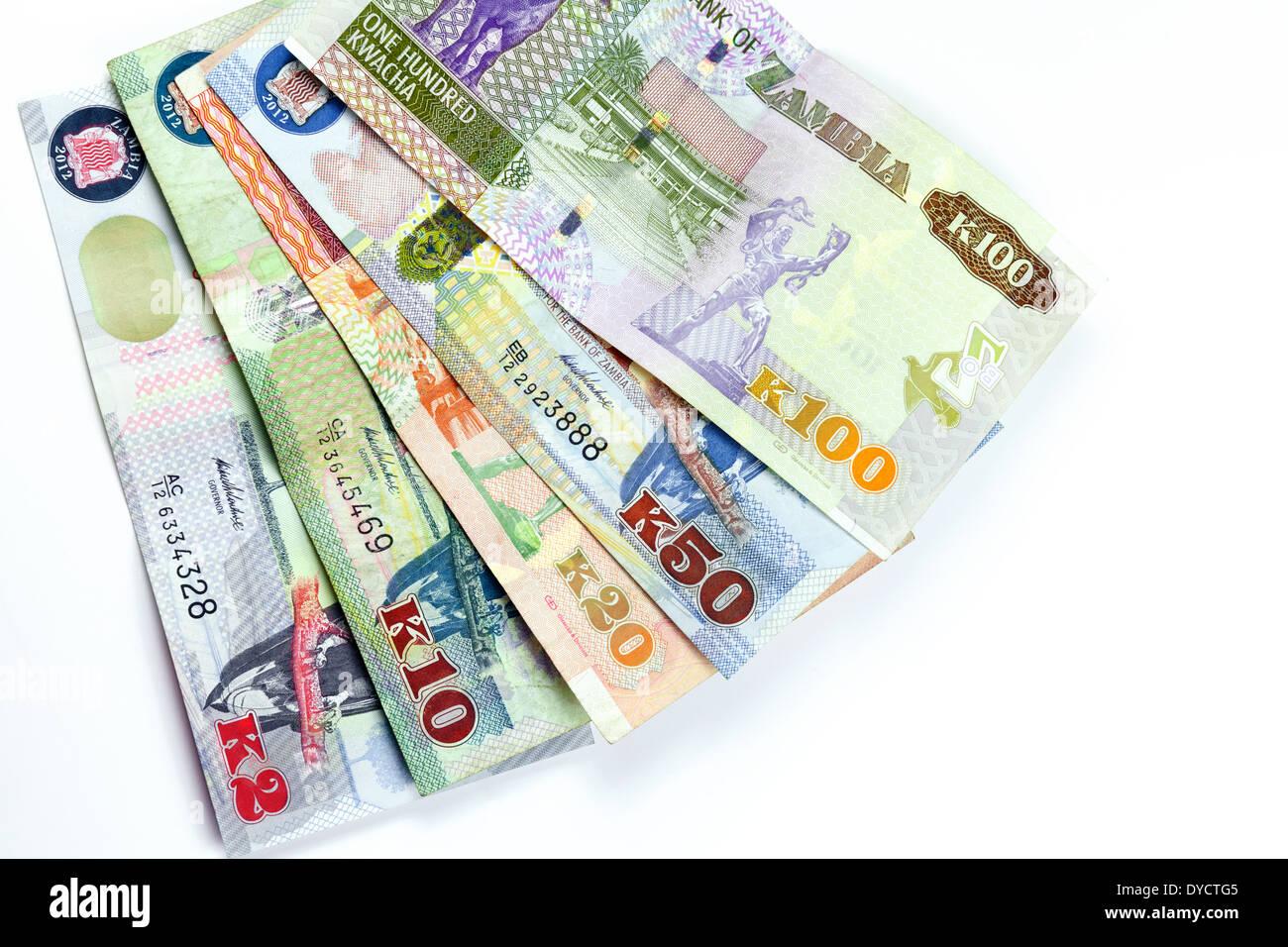 Premier cash advance payday loans image 1