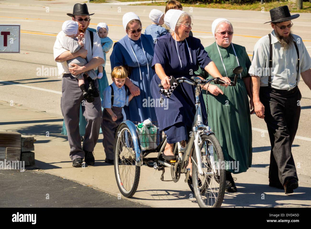 Amish Mennonite datingside Hvorfor er radioaktivt dating feil