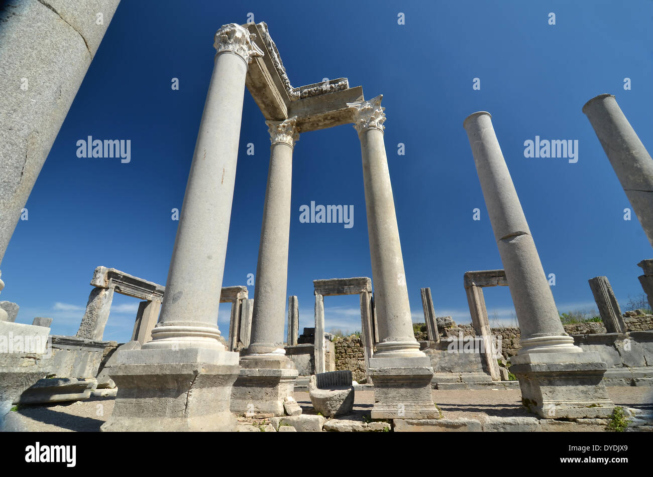 greece europe greek architecture ancient greece europe column stone