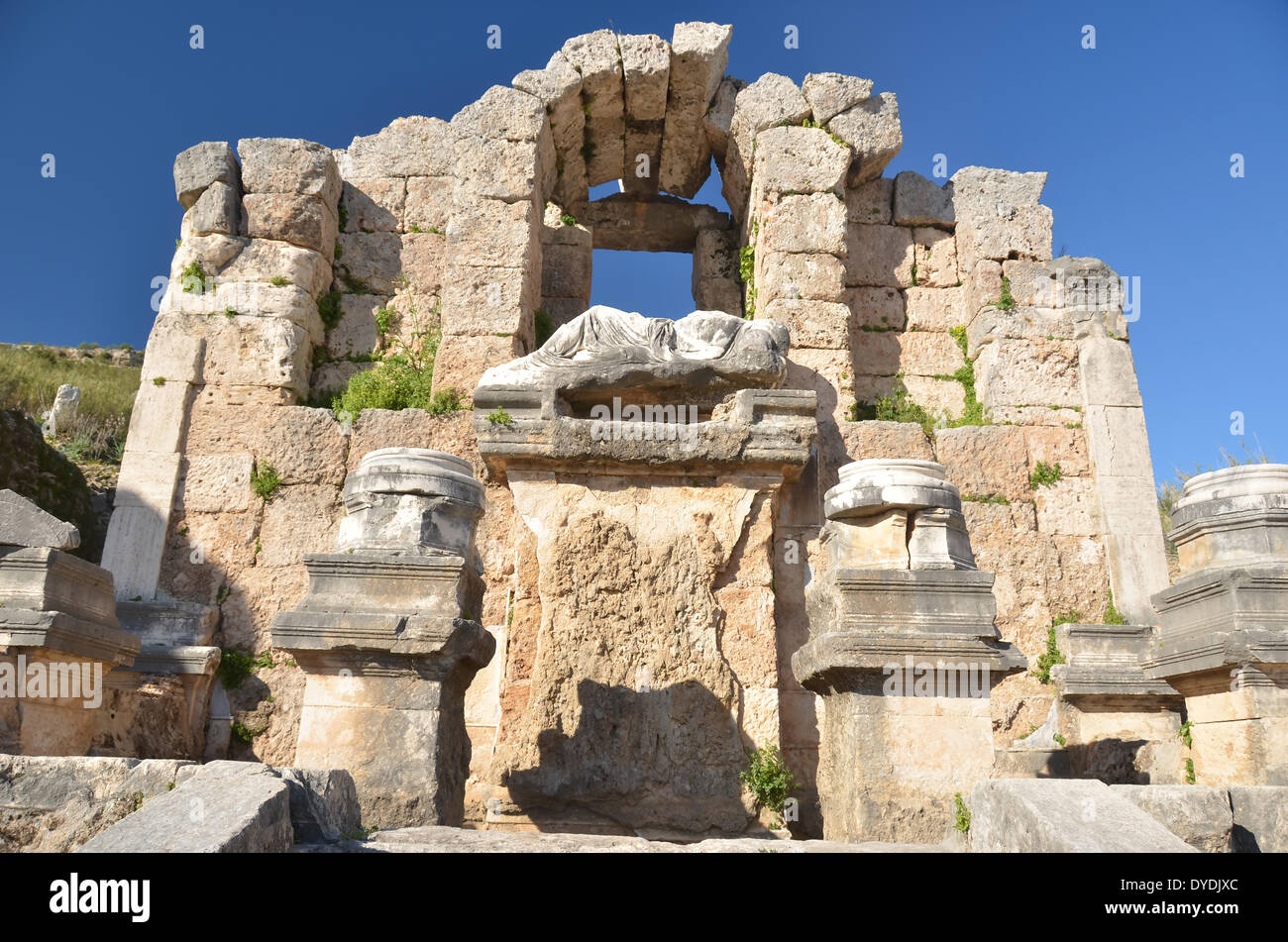 greece europe greek architecture ancient greece europe stone classic