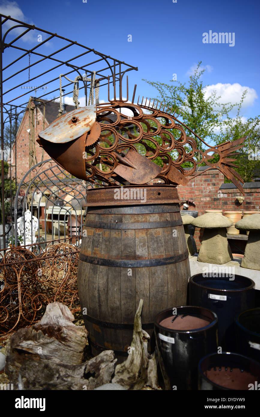 Scrap Fish Stock Photos & Scrap Fish Stock Images - Alamy