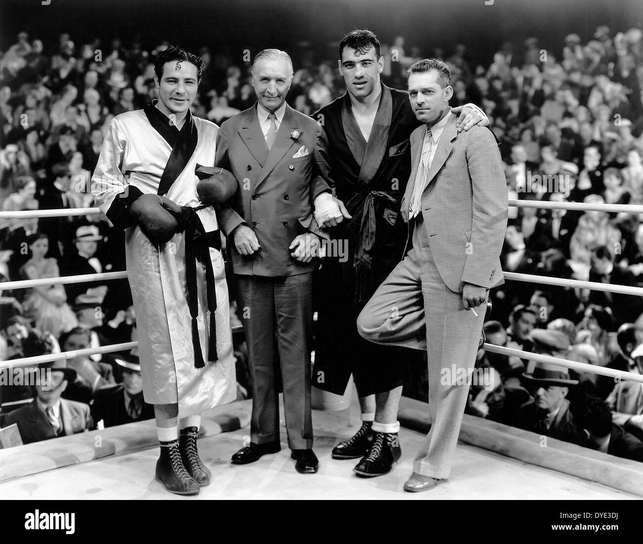 Max Baer Stock Photos & Max Baer Stock Images - Alamy