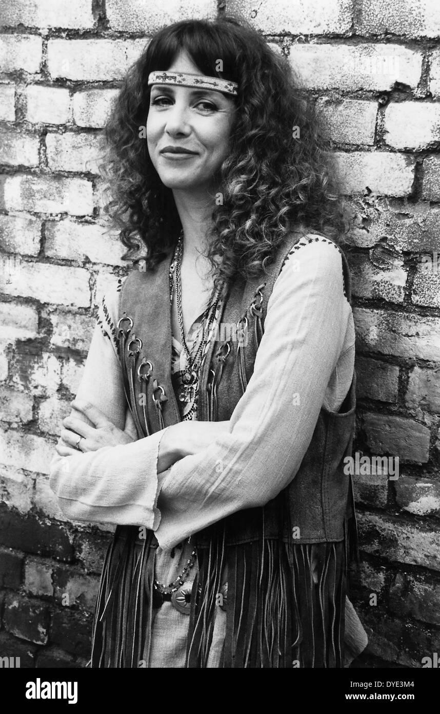 Heather Juergensen Hot video Norma Terris,Michael Barrymore (born 1952)