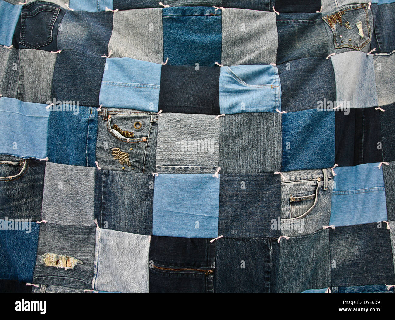 Quilt Pattern Stock Photos Amp Quilt Pattern Stock Images