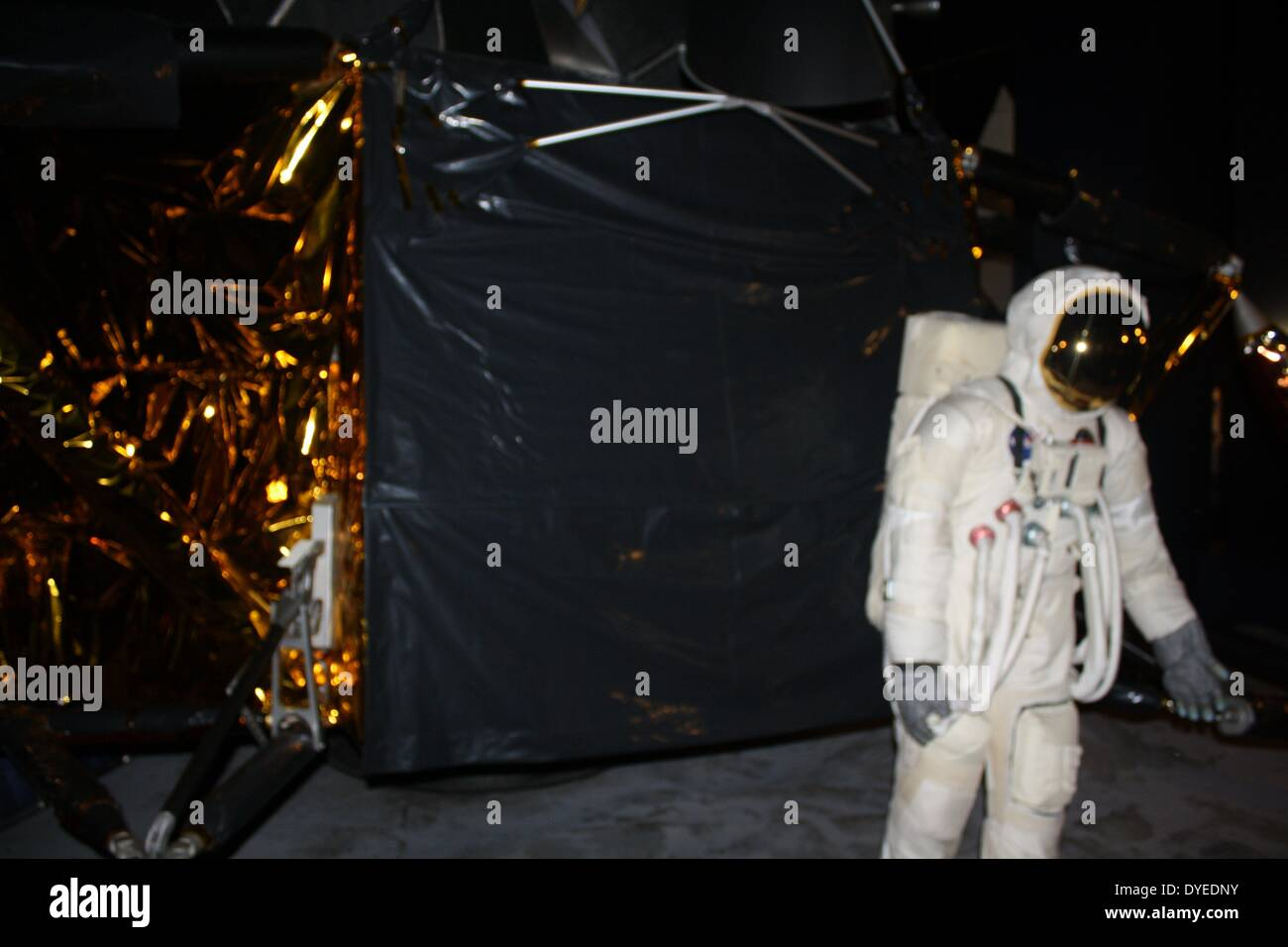 Apollo Space Program Stock Photos & Apollo Space Program ...