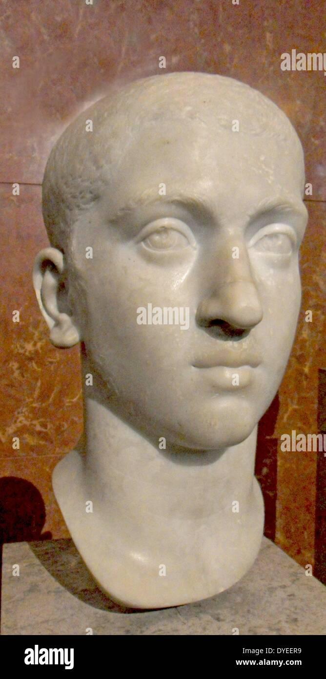 On the Alleged Treachery of Julia Domna and Septimius Severus's Failed Siege of Hatra