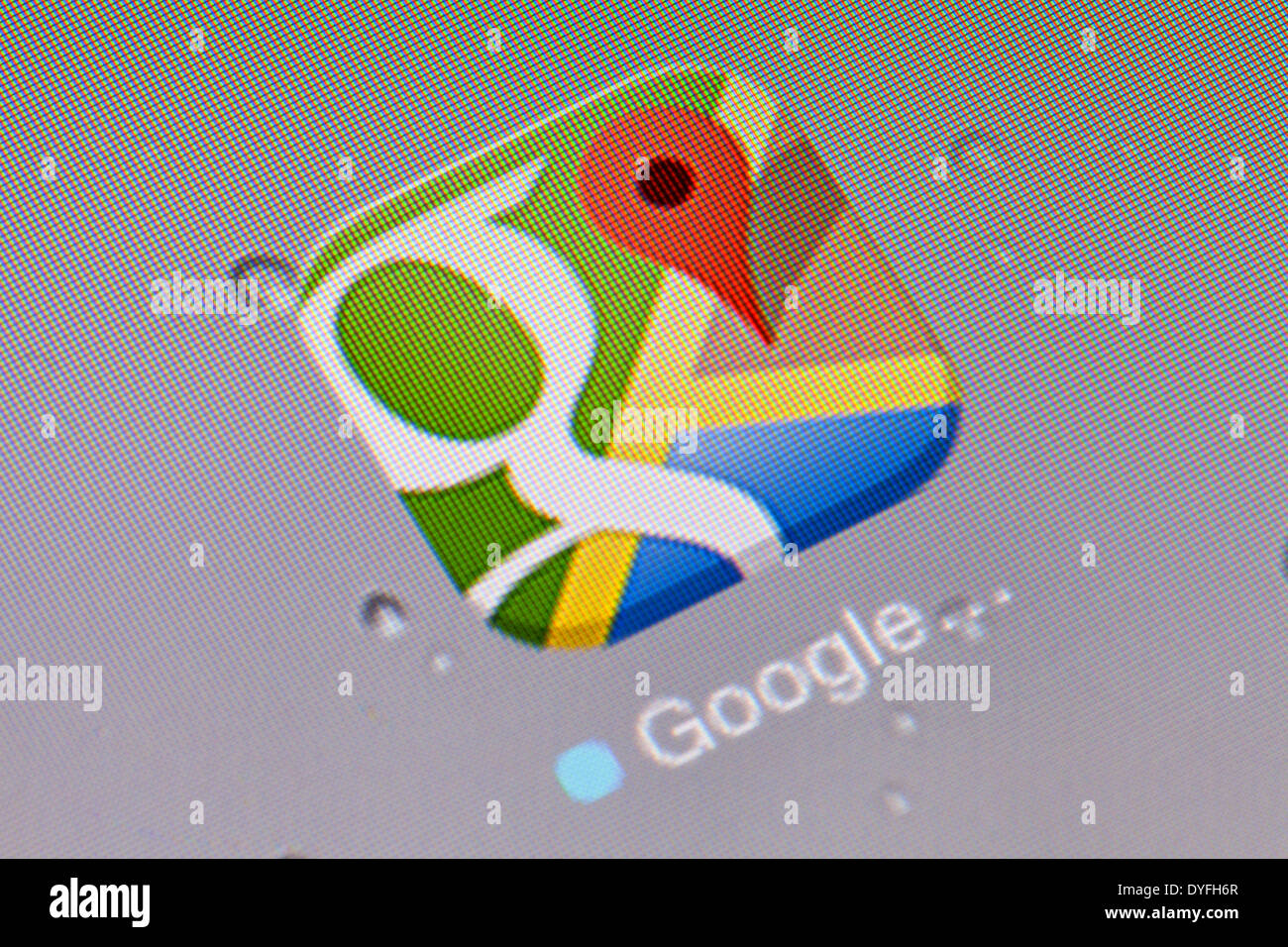 Google maps app logo icon on iPad apps logos icons Stock ... on apple maps app, google maps for android, google map web app, google earth ipad app,